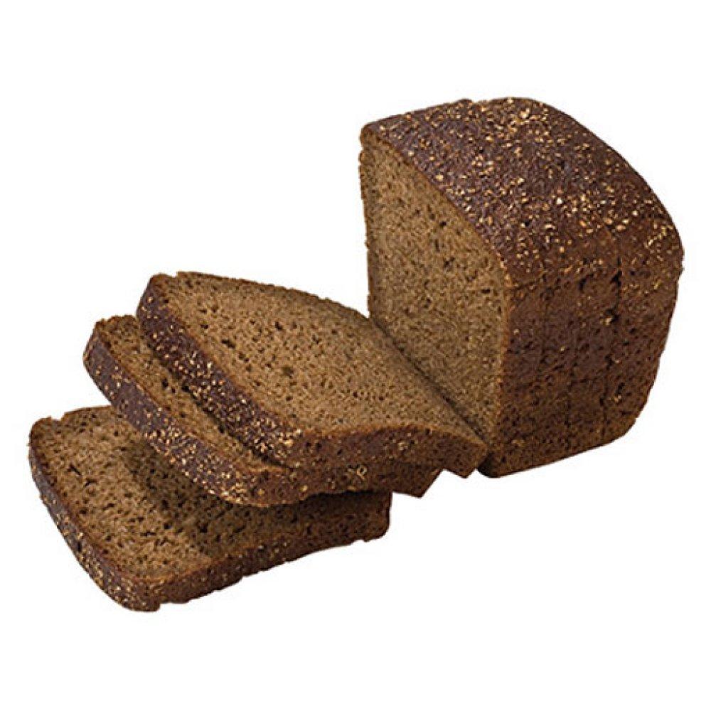Картинки черного хлеба для